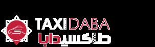 TaxiDaba